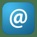 metro email 11435