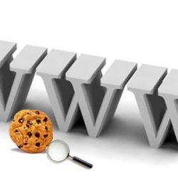 Diseño web y tiendas online en Valencia